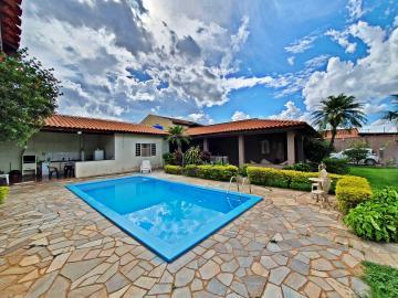Casa / Padrão em Ribeirão Preto , Comprar por R$590.000,00