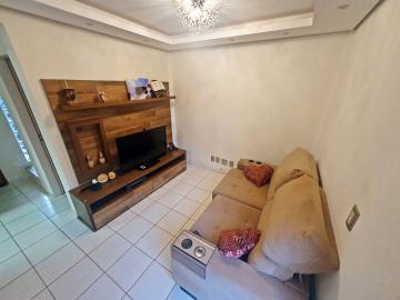 Casa / Condomínio em Ribeirão Preto , Comprar por R$300.000,00
