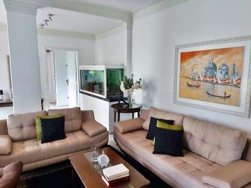 Casa / Padrão em Ribeirão Preto , Comprar por R$1.690.000,00