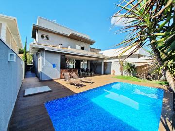 Casa / Condomínio em Ribeirão Preto , Comprar por R$1.590.000,00