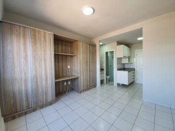 Alugar Apartamento / Kitnet/Flat em Ribeirão Preto. apenas R$ 1.100,00