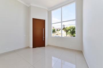Casa / Condomínio em Ribeirão Preto , Comprar por R$740.000,00