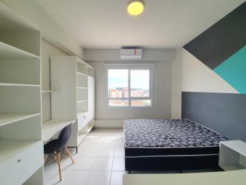 Alugar Apartamento / Kitnet/Flat em Ribeirão Preto. apenas R$ 1.260,00