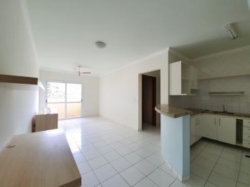 Alugar Apartamento / Kitnet/Flat em Ribeirão Preto. apenas R$ 1.000,00