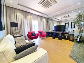 Casa / Padrão em Ribeirão Preto Alugar por R$5.000,00