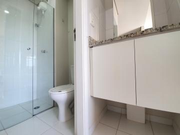 Alugar Apartamento / Kitnet/Flat em Ribeirão Preto R$ 1.100,00 - Foto 3