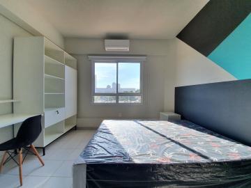 Alugar Apartamento / Kitnet/Flat em Ribeirão Preto R$ 1.100,00 - Foto 2