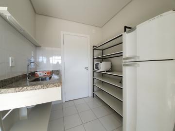 Alugar Apartamento / Kitnet/Flat em Ribeirão Preto R$ 1.100,00 - Foto 4