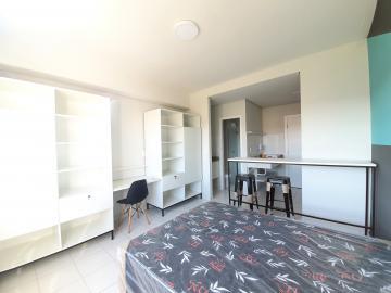 Alugar Apartamento / Kitnet/Flat em Ribeirão Preto. apenas R$ 1.300,00