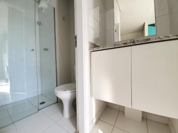 Alugar Apartamento / Padrão em Ribeirão Preto R$ 1.100,00 - Foto 2