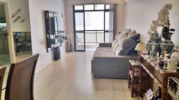 Apartamento / Padrão em Ribeirão Preto , Comprar por R$320.000,00