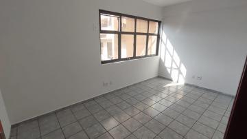 Alugar Comercial / / Sala em Ribeirão Preto. apenas R$ 550,00