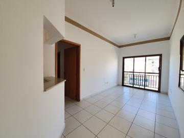 Alugar Apartamento / Padrão em Ribeirão Preto. apenas R$ 255.000,00