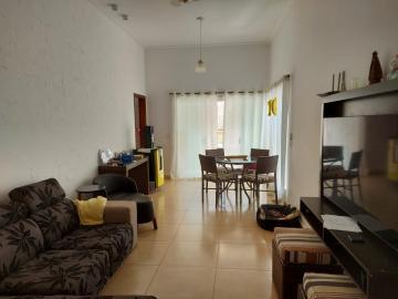 Alugar Casa / Condomínio em Ribeirão Preto. apenas R$ 690.000,00