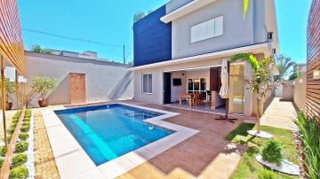 Alugar Sobrado / Condomínio em Ribeirão Preto. apenas R$ 1.950.000,00