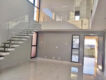 Alugar Casa / Sobrado Condomínio em Ribeirão Preto. apenas R$ 1.350.000,00