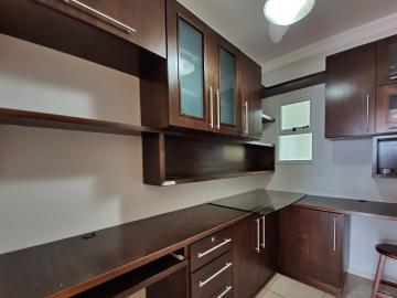Alugar Apartamento / Padrão em Ribeirão Preto R$ 2.900,00 - Foto 5