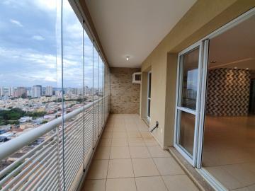 Alugar Apartamento / Padrão em Ribeirão Preto R$ 2.900,00 - Foto 3