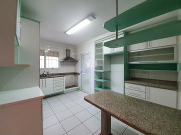 Alugar Apartamento / Padrão em Ribeirão Preto R$ 2.900,00 - Foto 9
