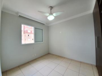 Alugar Apartamento / Padrão em Ribeirão Preto R$ 2.900,00 - Foto 10
