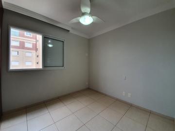 Alugar Apartamento / Padrão em Ribeirão Preto R$ 2.900,00 - Foto 12