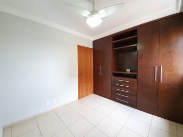 Alugar Apartamento / Padrão em Ribeirão Preto R$ 2.900,00 - Foto 13