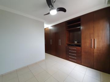 Alugar Apartamento / Padrão em Ribeirão Preto R$ 2.900,00 - Foto 16
