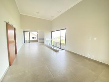Alugar Sobrado / Condomínio em Ribeirão Preto. apenas R$ 1.300.000,00