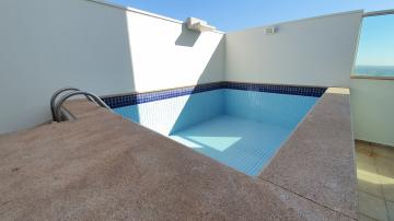 Alugar Apartamento / Cobertura em Ribeirão Preto R$ 6.000,00 - Foto 24