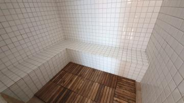 Alugar Apartamento / Cobertura em Ribeirão Preto R$ 6.000,00 - Foto 25