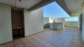 Alugar Apartamento / Cobertura em Ribeirão Preto R$ 6.000,00 - Foto 22