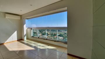 Alugar Apartamento / Cobertura em Ribeirão Preto R$ 6.000,00 - Foto 3