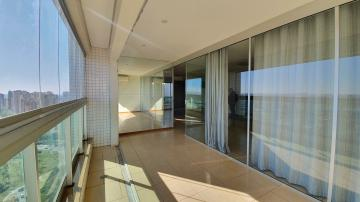 Alugar Apartamento / Cobertura em Ribeirão Preto R$ 6.000,00 - Foto 4