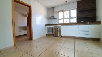 Alugar Apartamento / Cobertura em Ribeirão Preto R$ 6.000,00 - Foto 7