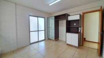 Alugar Apartamento / Cobertura em Ribeirão Preto R$ 6.000,00 - Foto 9