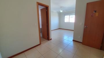Alugar Apartamento / Cobertura em Ribeirão Preto R$ 6.000,00 - Foto 20