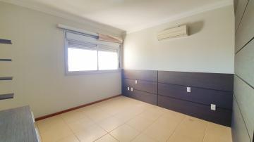 Alugar Apartamento / Cobertura em Ribeirão Preto R$ 6.000,00 - Foto 13