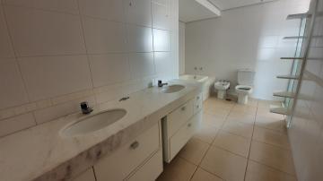 Alugar Apartamento / Cobertura em Ribeirão Preto R$ 6.000,00 - Foto 15