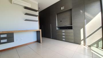 Alugar Apartamento / Cobertura em Ribeirão Preto R$ 6.000,00 - Foto 17