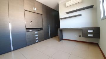 Alugar Apartamento / Cobertura em Ribeirão Preto R$ 6.000,00 - Foto 18