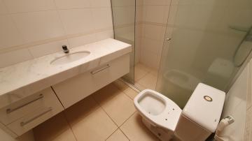 Alugar Apartamento / Cobertura em Ribeirão Preto R$ 6.000,00 - Foto 21