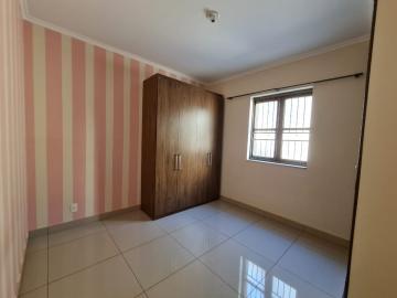 Comprar Apartamento / Padrão em Ribeirão Preto R$ 190.000,00 - Foto 5