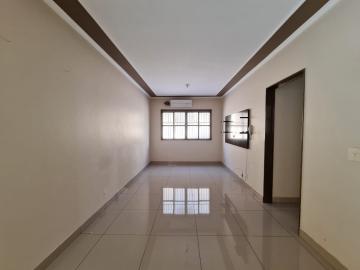 Comprar Apartamento / Padrão em Ribeirão Preto R$ 190.000,00 - Foto 1