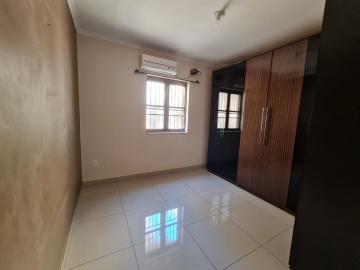Comprar Apartamento / Padrão em Ribeirão Preto R$ 190.000,00 - Foto 7