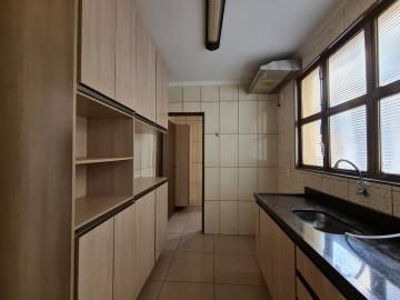 Comprar Apartamento / Padrão em Ribeirão Preto R$ 190.000,00 - Foto 3