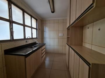 Comprar Apartamento / Padrão em Ribeirão Preto R$ 190.000,00 - Foto 4