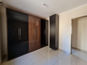 Comprar Apartamento / Padrão em Ribeirão Preto R$ 190.000,00 - Foto 9