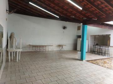 Alugar Comercial / / Imóvel Comercial em Ribeirão Preto. apenas R$ 1.300,00