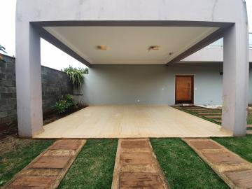 Alugar Casa / Sobrado Condomínio em Ribeirão Preto R$ 6.000,00 - Foto 4