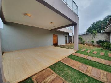Alugar Casa / Sobrado Condomínio em Ribeirão Preto R$ 6.000,00 - Foto 3
